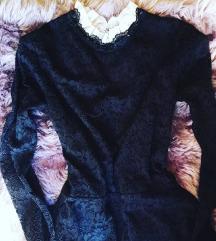 Vintage NOVA bluzica SNIZENO samo 1000 din