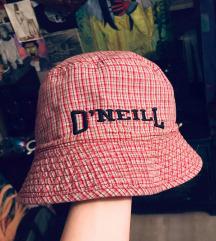 o'Neill sesir bucket hat