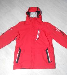 Original ETIREL ski jakna NOVA
