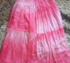 dve suknje za 450 din