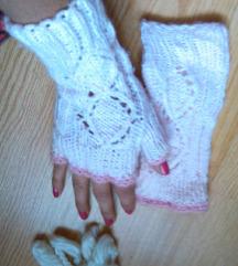 Rukavice rucni rad
