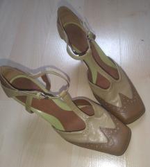 Aerosoles sandale anatomske
