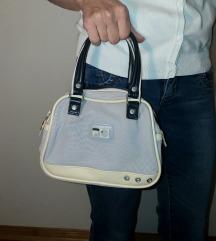 Fila plava torbica - ORIGINAL