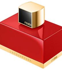 💓 Fendi L Acquarossa Eau De Parfum 50ml/40 ml 💓