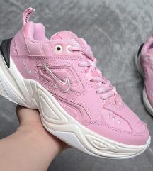 Patike Nike m2k tekno pink