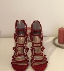 ALDO nove sandale