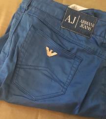 Armani pantalone original