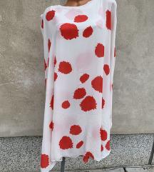 Rinascimento haljina S savrsena