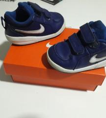 Nike patike br 21