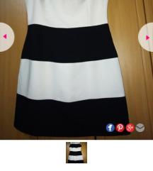 Nova haljina snižena!!!