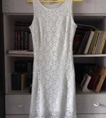 Skoro nova haljina