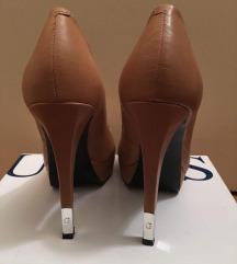 Guess cipele 40 NOVO