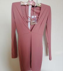 Missguided haljina sa etiketom