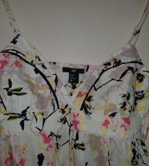 H&M letnja haljina