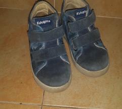Falcotto cipele 25