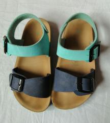 wikiki sandalice 27
