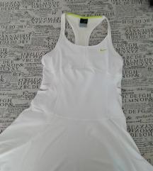 Nike majica/haljina