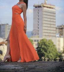 Markirana haljina za  svecane prilike