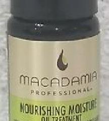 Poklon-Macadamia ulje