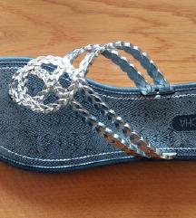 Nove Grendha papuce 25 cm