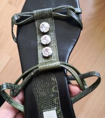 Furla papuče