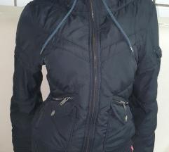 EDC original jakna vel.M