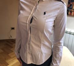 Polo košulja