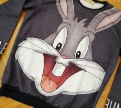 Bunny duks