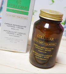 COLLISTAR ANTICELLULITE TREATMENT