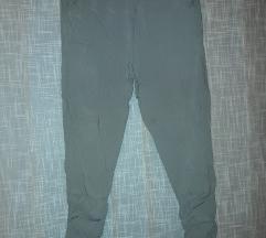 Lagane pantalone S/M