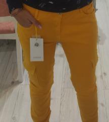 Pantalone dzepovi L