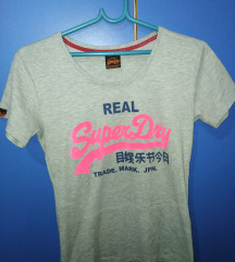 Zenska majica