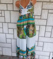 haljina vel XL XXL