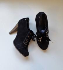 Cipele 38 (24.5cm)