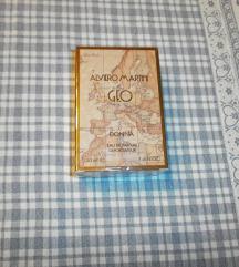 ALVIERO MARTINI GEO DONNA 50 ML.