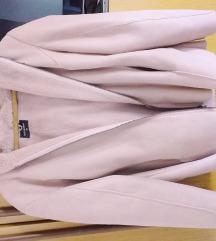 Roze jaknica 🌸