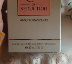 Parfem ženski Antonio Banderas