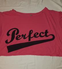 Kratka majica vel. L
