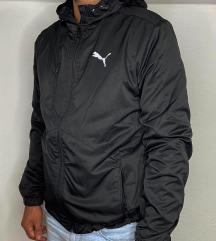 Puma šuškava jakna