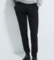 Poslovne ZARA pantalone UNISEX (NOVO - ETIKETA)