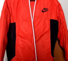 Nike jakna original