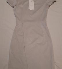 Nova VILA haljina sa etiketom