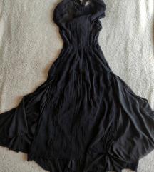Najlepsa Diesel haljina, iz Amerike