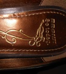 Zenske cipele Bronx