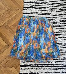 Nova Posh suknja S/M