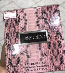 Jimmy Choo ORIGINAL NOVO