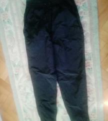 H&M pantalone, nova kolekcija