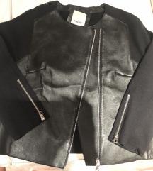 Pinko original jakna kardigan