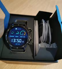 Nov huawei watch GT 2 46mm