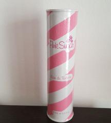Aqualine Pink Sugar edt 100ml